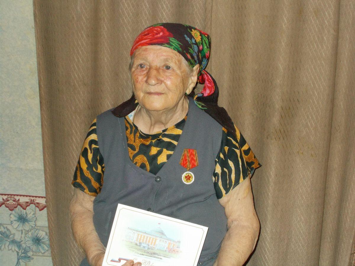 Поздравление с 90 летием ветерану вов в прозе